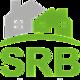 SRB Property Management Logo