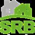 SRB Property Management, RM5