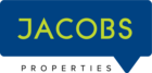 Jacobs Properties