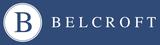 Belcroft