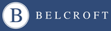 Belcroft Logo