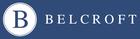 Belcroft, EC2R