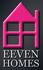 Eeven Homes Ltd