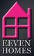 Eeven Homes Ltd