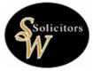 Stewart Watt and Co Logo