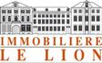 Immobilière le Lion S.A. logo