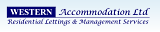 Western Accommodation Ltd Logo
