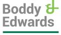 Boddy & Edwards, GU1
