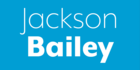 Jackson Bailey, SO30