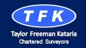 Taylor Freeman Kataria, IG1