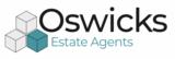 Oswick Ltd