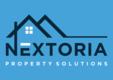 Nextoria Ltd Logo