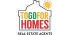 Togofor Homes Lda logo