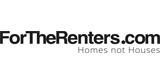 ForTheRenters.com Logo