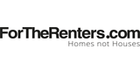 ForTheRenters.com, NG1