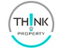 Th!nk Property Limited logo