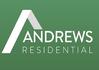 Andrews Residential, UB10