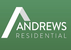 Marketed by Andrews Residential
