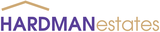 Hardman Estates Logo