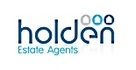 Holden Estate Agents Ltd, CM9
