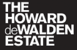 The Howard de Walden Estate