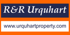 R and R Urquhart Property