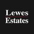 Lewes Estates, BN7