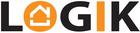 Logik Property logo