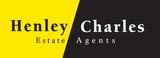 Henley Charles Logo