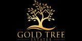 Gold Tree Estates Logo