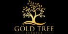 Gold Tree Estates, RM6