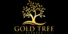 Gold Tree Estates