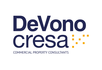DeVono Cresa, W1B