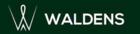 Waldens, MK42