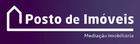 Posto de Imoveis logo