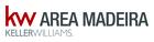 KW ÁREA MADEIRA - Keller Williams logo