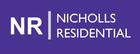 Nicholls Residential, KT9