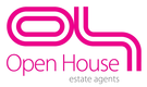 Open House Estate Agents Bedford