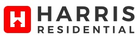 Harris Residential