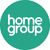 Home Group - Cicely Court
