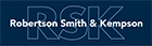 Robertson Smith & Kempson - Ealing logo