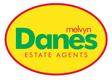 Melvyn Danes Logo