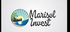 Marisol Invest 2013 logo