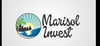 Marketed by Marisol Invest 2013