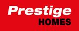 Prestige Homes Logo