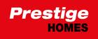 Prestige Homes, HA3