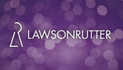 Lawson Rutter, SW6