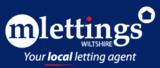 Mlettings Logo
