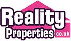 Reality Properties