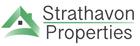 Strathavon Properties, EH48